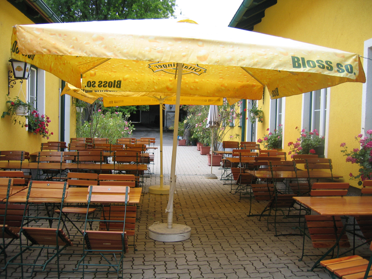 Gastgarten.jpg